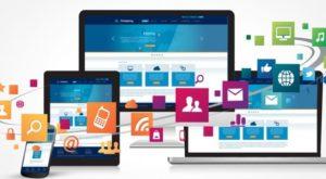 Plataformas de franquicias online