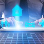 Negocios y franquicias de seguros para emprender en la era del Big Data