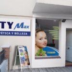 La franquicia Beauty Max abre nuevo centro de estética en Marbella