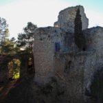 La red de franquicias RE/MAX pone a la venta el castillo de Casasola