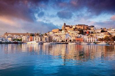 Ibiza-National-geographic