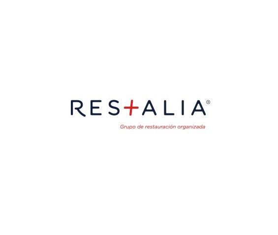El Grupo Restalia recibe el Premio a la Mejor Compañía Franquiciadora