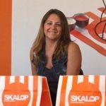 La facturación de la franquicia Skalop aumentó un 11'5% respecto al pasado año