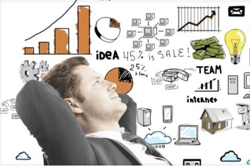 Franquicias para nuevos emprendedores
