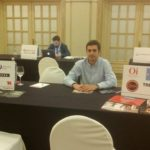 T4 Franquicias se estrena en la feria de Galicia con los negocios más rentables