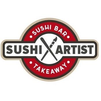 Franquicia Sushi Artist