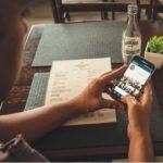 LaFranquicia.es con los negocios más rentables, también en Instagram
