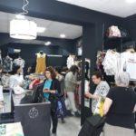 La Barata abre nueva franquicia de moda low cost en la provincia de Cuenca