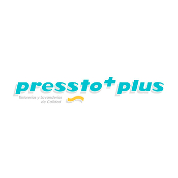 Franquicia Pressto + Plus