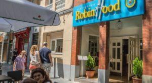 restaurantes-robin-hood