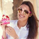 Smöoy busca interesados para abrir franquicias de yogurt helado en Portugal