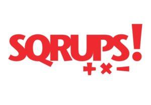 franquicia sqrups