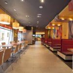 Taco Bell firma su primera franquicia en Palma de Mallorca
