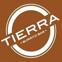 Franquicia Tierra Burrito Bar