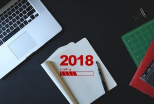 Franquicias rentables 2018
