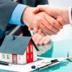 Franquicia Alfa inmobiliaria: claves de éxito para la venta de tu vivienda