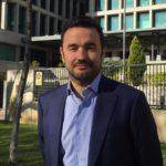 Entrevista a Álvaro Villa, Director General de Bymovil, Máster franquicia de tiendas Yoigo