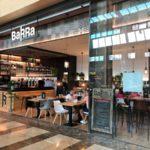 Llega a La Gavia la oferta gastronómica de la franquicia BaRRa de Pintxos