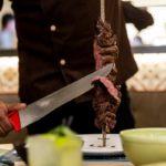 Franquicia BrasayLeña: la historia de éxito de una familia al servicio de la carne