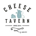 FRANQUICIA PONCELET CHEESE TAVERN