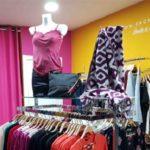 La franquicia de moda 9noventay9 buscan emprendedores