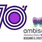 Ambiseint inaugura dos nuevas franquicias en España