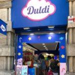 La franquicia Duldi llega al Barrio de Sants