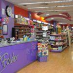 La franquicia Folder inaugura su segundo establecimiento en Valladolid