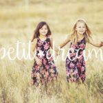 Franquicias de moda infantil para las vacaciones