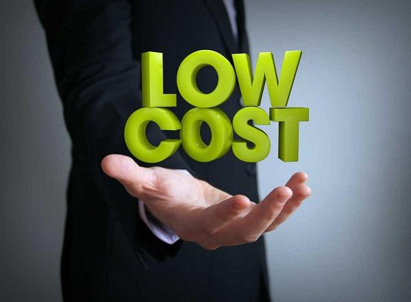 Franquicias-low-cost