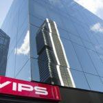 ZENA-ALSEA compra el Grupo de franquicias Vips