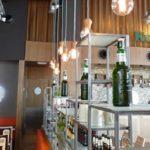 La franquicia Kurz&Gut prevé abrir tres nuevos restaurantes en lo que queda de año