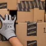 Amazon debilita a las grandes empresas de mensajería creando su propia franquicia
