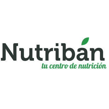 Nutribán