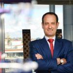 La franquicia Alain Afflelou nombra a Ricardo Santiago Director de toda la red de ópticas