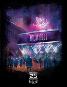 Taco-bell-demolition-man