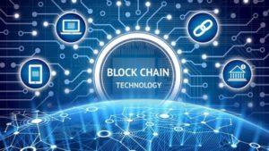 blockchain franquicia inmobiliaria