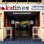 La franquicia Bokatines alcanza la decena de establecimientos con una nueva apertura en Isla Cristina