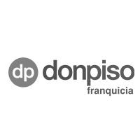 Pilar Villamor, franquicia Donpiso