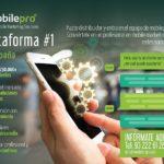 El smartphone revoluciona el mercado de la franquicia