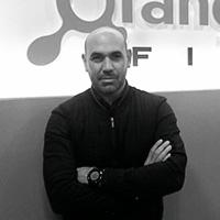 franquicia orangetheory-fitness-david-estebanez