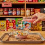 Cereal Hunters Café comienza su expansión internacional y abre una nueva franquicia en Andorra