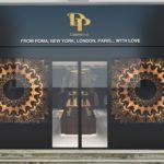 La franquicia DP Cosmetics sigue creciendo y firma tres nuevas incorporaciones en solo unas semanas