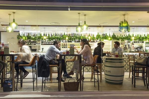 La franquicia Taberna Volapíe inaugura 7 nuevas gastro-tabernas en el primer semestre
