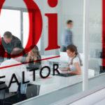 La franquicia Oi Realtor incrementa su ritmo de expansión con una próxima apertura en Cataluña