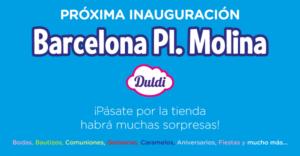 Franquicia Duldi