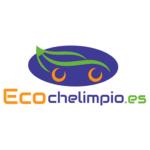 Franquicia ecochelimpio.es