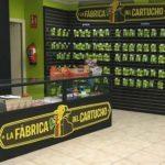 La franquicia La Fábrica del Cartucho prevé abrir 10 tiendas más en lo que queda de año