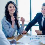 Franquicias que ayudan a tu empresa