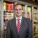 Entrevista con Enrique Martínez, Director de la red de franquicias Eroski